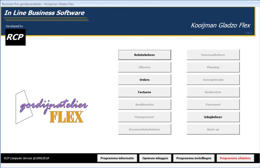 https://www.rcp-computer-service.nl/images/flex.png